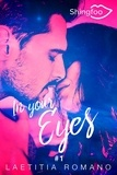 Laetitia Romano - In Your Eyes (Teaser).