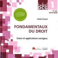 Fondamentaux du droit DCG 1.pdf