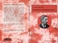 Lafcadio Hearn - Autrement Mêmes  : Esquisses martiniquaises - Tome I.