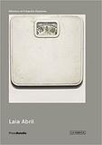 Laia Abril - Laia Abril - Edition bilingue anglais-espagnol.