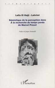 Sémiotique de la perception dans A la recherche du temps perdu de Marcel Proust.pdf