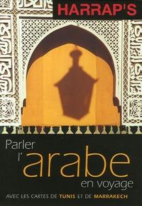 Parler larabe en voyage.pdf