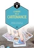 """Laïla Shemesh - Le monde de la cartomancie - Apprendre à """"tirer les cartes"""" et les interpréter pour prédire l'avenir."""