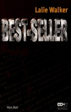 Lalie Walker - Best-seller.