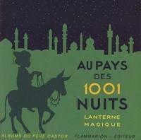 Au pays des 1001 nuits - Lanterne magique.pdf