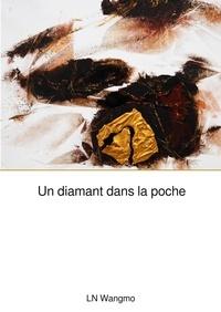 Lama Wangmo - Un diamant dans la poche.