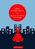 Lamia Berrada-Berca - Kant et la petite robe rouge.