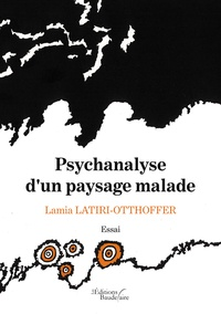 Deedr.fr Psychanalyse d'un paysage malade Image