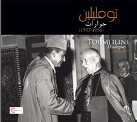 Feriasdhiver.fr Toumliline dialogues (1956-1957) Image