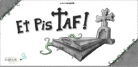 Lamisseb - Et pis taf !.