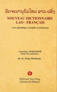 Nouveau Dictionnaire Lao-Français.pdf