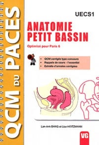 Anatomie petit bassin UECS1 - Optimisé pour Paris 6.pdf