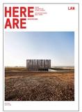 LAN - Here Are - Centre d'archives EDF de Bure-Saudron.