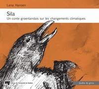 Lana Hansen - Sila.