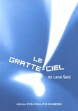Lana Saric - Le gratte ciel.