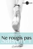 Lanabellia - Ne rougis pas Saison 1 : .