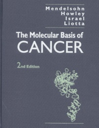 The molecular basis of cancer. 2nd edition.pdf