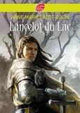 Lancelot du Lac.