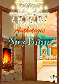 Lancelot Sablon et Jules Edmond-Abel - Nutty Banquet.