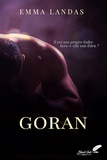 Landas Emma - Goran.