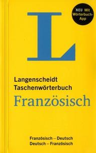 Lagenscheidt Taschenwörterbuch Französisch.pdf