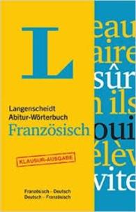 Langenscheidt Abitur-Wörterbuch Französisch.pdf
