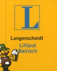 Langenscheidt Lilliput Bairisch.pdf