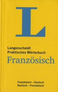 Langenscheidt praktisches wörterbuch französisch-deutsch.pdf