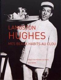 Langston Hughes - Mes beaux habits au clou.