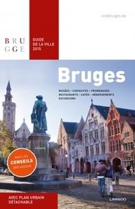 Lannoo - Bruges - Guide de la ville.