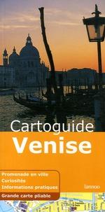 Lannoo - Venise.
