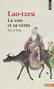 Lao-tseu - .