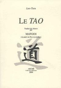 Le Tao.pdf
