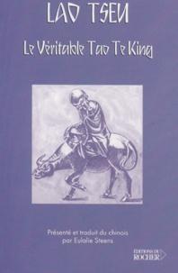 Le véritable Tao Te King.pdf
