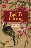 Lao-tseu - Tao te ching.