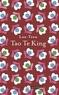 Lao-tseu - Tao-Te-King - Le livre de la voie et de la vertu.