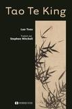 Lao-tseu - Tao Te King.
