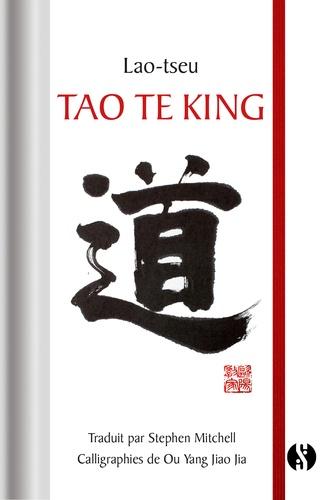 Tao Te King Meilleure Traduction Pdf