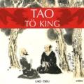 Lao-tseu - Tao Tö King.