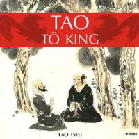Livres pdf complets à télécharger gratuitement Tao Tö King  (Litterature Francaise) 9782919583201