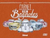 Carnet de bagnoles - Volume 2.pdf