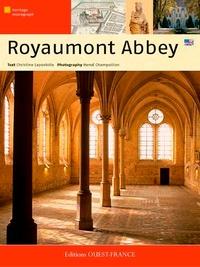 Abbaye de Royaumont.pdf