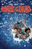 Lapuss' et  Ztnarf - Walk of the Dead.