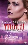 Lara Adrian - Minuit Tome 13 : Le lien de minuit.
