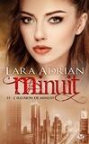 Lara Adrian - Minuit Tome 15 : L'illusion de minuit.