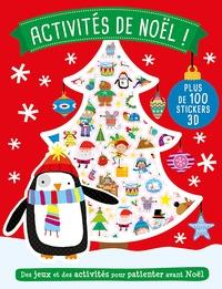 Activités de Noël! - Plus de 100 stickers 3D.pdf
