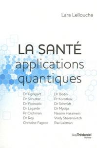 La santé : applications quantiques.pdf
