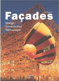 Façades - Design, Construction, Technologie.pdf