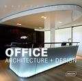 Lara Menzel - Office - Architecture + design.