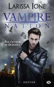 Vampire Nation Tome 2.pdf